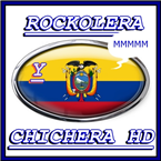 La Rockolera Y Chichera HD USA
