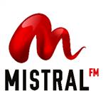 Mistral FM 92.4 FM France, Toulon