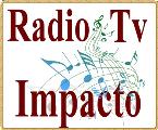 Radio Tv Impacto United States of America