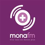 Mona FM 99.8 FM France, Lille
