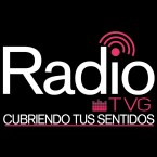 TVG Radio Mexico