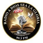 RADIO-A-DIOS-SEA-LA-GLORIA United States of America
