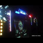 DJ Corsan Mexico
