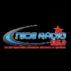 Nice Radio 102.3 FM France, Nice