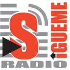 Sígueme Radio Costa Rica