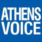 Athens Voice Radio 102.5 FM Greece, Athens