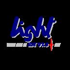 Light FM 97.3 FM Argentina, San Juan