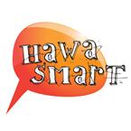 Hawa SMART 103.2 FM Syria, Damascus
