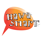Hawa SMART 103.2 FM Syria, Dimashq