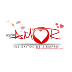 Radio Amor Panamá Panama