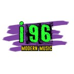 i96 Memphis 96.3 FM United States of America, Memphis