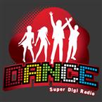 Dance Super Digi Australia