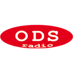 ODS Radio 101.5 FM France, Annecy
