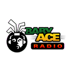 Baby Ace Radio USA