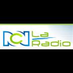 RCN La Radio (Pasto) 1340 AM Colombia, San Juan de Pasto
