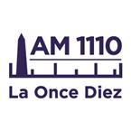 Radio de la Ciudad 1110 AM Argentina, Buenos Aires