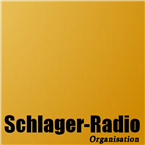 Schlager-Radio Germany, Konstanz