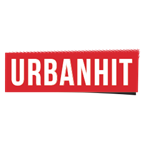Urban Hit 94.6 FM France, Paris