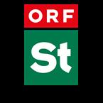 ORF Radio Steiermark 95.4 FM Austria, Styria