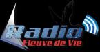 Radio Fleuve de Vie Haiti, DELMAS