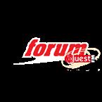 Forum - Ouest FM 98.7 FM France, Caen