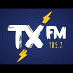 TXFM 105.2 FM Ireland, Dublin