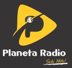 PLANETA RADIO 105.3 FM Venezuela, Caracas