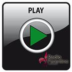 Radio Ferentino Italy, Ferentino