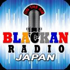 Blackan Radio Japan Japan