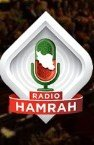 Radio Hamrah 100.3 FM United States of America, Los Angeles