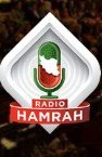 Radio Hamrah 100.3 FM USA, Los Angeles