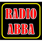 Radio Abba El Salvador