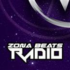 Zona Beats Radio El Salvador