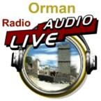 Orman Radio Jabal Alarab Syria