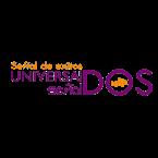 Universal SeñalDOS 90.7 FM Chile, Temuco