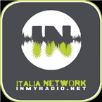 Network Satellite - INmyradio Italy