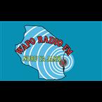 Wapo Radio Tanzania