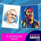 Ilayamaan radio - Tamil Hits Radio India