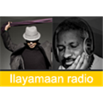 Ilayamaan radio India
