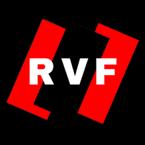 Radio Villa Francia 107.9 FM Chile, Santiago