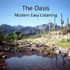 The Oasis - Modern Easy Listening Canada, Toronto