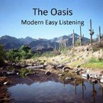 The Oasis - Modern Easy Listening Canada