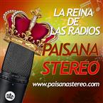 Paisana Stereo 97.9 FM Guatemala, Quetzaltenango