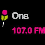 Ona la Torre 107.0 FM Spain, Torredembarra