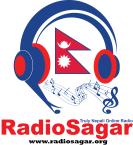 RadioSagar Australia