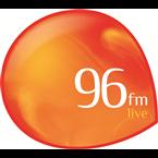 Rádio 96 FM 96.9 FM Brazil, Campo Grande