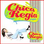ChicaRegia Radio Mexico