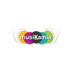 Musikamia Colombia