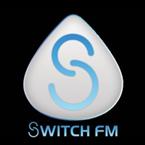 Switchfmhd USA