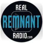 Real Remnant Radio USA